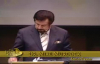 Dr  Mike Murdock - 7 Hidden Facts Every Believer Should Know About The Will Of God