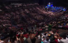 650 Victoria Osteen _ Beauty in Life.mp4