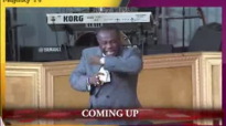 bishop dominic allotey 04 may 2014 lines you must not cross (pride) pt1.flv