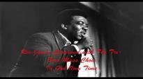 Rev.James Cleveland -In Gods Own Time.flv