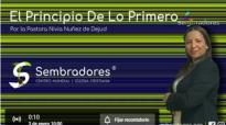 EL PRINCIPIO DE LO PRIMERO-PASTORA NIVIA DEJUD.mp4