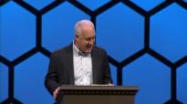 Apologetically  Pastor Maury Davis