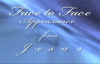 David E. Taylor - Jesus Appears Face To Face & Validates His Friendship pt.2.mp4