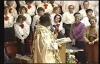 Cure for crisis - Part Eight - Archbishop Benson Idahosa.mp4