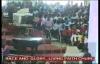 Praise Ministration by Evangelist Toun Soetan