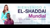 Honduras Atmosphere For The Supernatural.mp4