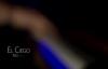 Marcos Vidal - El Ciego - CD SIGO ESPERANDOTE - OFICIAL.flv