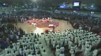 The Power of Faith by Bishop David Oyedepo 4