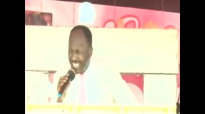Apostle Johnson Suleman Send For Peter Part2 -2of2.compressed.mp4