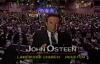 John Osteens Knowing God JehovahRaah 1990.mpg