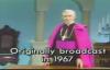 Ladies and Gentlemen (Part 1) - Archbishop Fulton Sheen.flv
