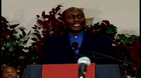 Pastor Gino Jennings Truth of God Broadcast 958-960 Part 1 of 2 Raw Footage!.flv