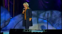 Chonda Pierce  Honeymoon Package! Hilarious Story