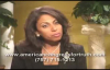 Brigitte Gabriel biography Part(6 of 6).mp4