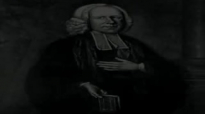 George Whitefield  The Lord Our Righteousness Part 1 of 5