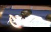Dr Abel Damina March 2012 South Africa Convention.mp4.mp4
