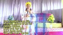 Rev. Mrs Uwechue Obidinma - Happy To See Elijah - Latest 2016 Nigerian Gospel Mu.mp4