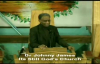 Dr Johnny James preaching Its Still Gods Church part1