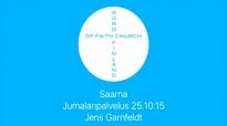 Jens Garnfeldt 25.10.2015.flv