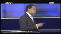 Change The Mentality Of Lack And Build Your Wealth Ps Chris Oyakhilome.mp4