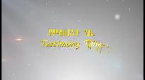 Prophet Mesfin Tesfaye, Bethel Televission Chanel.mp4