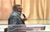 Bishop Abraham Chigbundu - No more delays Day 3 Part 3