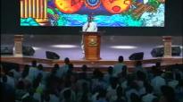 Understanding Holy Communion # by Dr Mensa Otabil.mp4