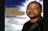 Sipho Makhabane  Ebenezer