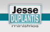 Word of the Week with Jesse, Week 28.mp4