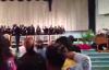 Ricky Dillard & New Generation Chorale & Karen Clark-Sheard.flv