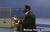 Faith_ Upon Further Examination Part 3 - Bishop Harry Jackson.mp4
