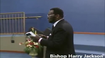 Faith_ Upon Further Examination Part 3 - Bishop Harry Jackson.mp4