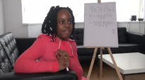Inspiring_ 10-Year Old Math Genius Already Attending College!.mp4