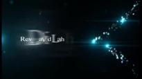 Rev David Lah 2014 03 03 sermon.flv