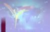Pasteur Ghislain BIABATANTOU  Titre 4 vrits.vivre la puissance de la Sainte cne Pt3
