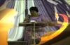 Bishop Margaret Wanjiru - Abib _ New Beginnings. Part 2.mp4