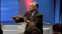 Zig Ziglar - Attitude Makes All The Difference 3 of 3.mp4
