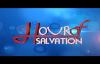 David Ibiyeomie - The fundamentals of faith part 1