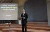 23. Lernen von Jesus - Warum Gott nicht immer SOFORT hilft _ Marlon Heins (www.glaubensfragen.org).flv