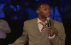 Micah Stampley sings How Great is Our God & I Believe !.flv