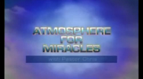 Atmosphere for Miracles with Pastor Chris Oyakhilome  (103)