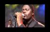 Sans Pareil - Gael Music- Live 2005 (1).flv