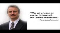 11 10 15 J Tscharntke Psalm60 4 Wie gehen wir als Christen mit der Zuwanderunsproblematik um 128KBit.flv