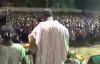 Bishop Patrick Mmuokebe, Ministering Deliverance to the Captives!.flv