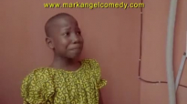 LET'S TAKE OFF (Mark Angel Comedy) (Episode 166).mp4