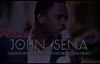 MINISTER JOHN SENA with Divine Word Ministries  PART 1