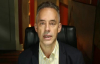 20 Minutes on UnderstandMyself.com Dr Jordan B Peterson.mp4