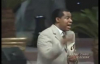 Believer`s purpose on earth 2 by pastor Chris Oyahkilome