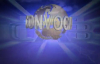 BISHOP O A BERNARD 12 09 2014 HOLYCONVOCATION 2014 DAY 6 title THE 7 SPIRIT OF G.mp4