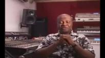 Glory- Lyrics- by Dr Panam Percy Paul.mp4